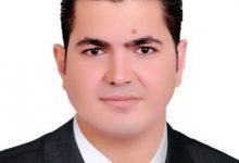 أحمد مصطفى قاعود