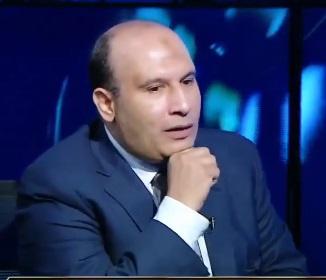 ابراهيم سعودي
